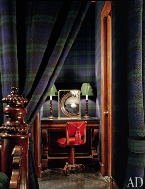dam-images-decor-plaid-rooms-plaid-rooms-05-francine-coffey