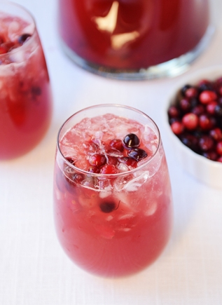 cranberry-cider-punch3