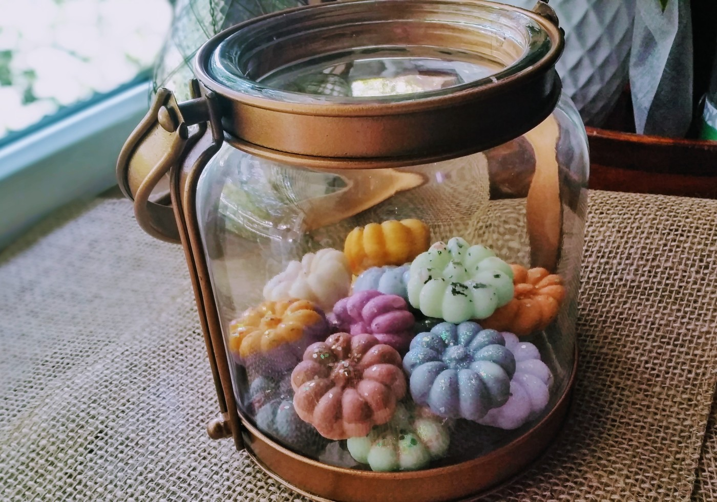 vendor wax – Page 2 – The Scented Library
