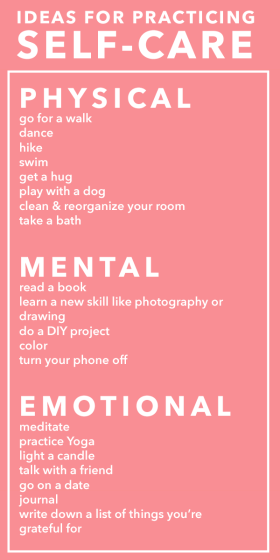 Ideas_for_practicing_self_care